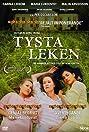 Tysta leken (2011) Poster