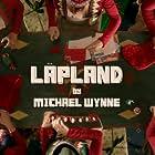 Lapland (2011)