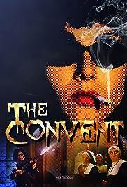 The Convent (2000) 1080p