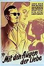 Augen der Liebe (1951) Poster