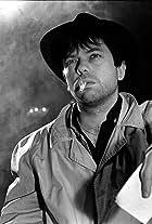 Leningrad Cowboys: Thru the Wire