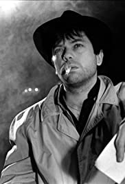 Leningrad Cowboys: Thru the Wire Poster