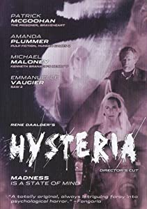 Watch free unlimited online movies Hysteria by none [h.264]