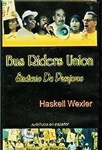 Bus Rider's Union