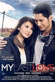 My Last Love (2012)