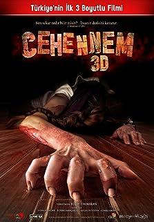 Cehennem 3D (2010)
