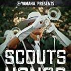 Scouts Honor: Inside a Marching Brotherhood (2014)
