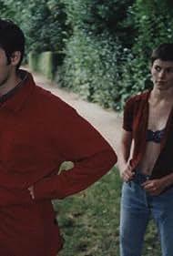 Caresse (1998)