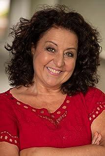 Lucia Scarano Picture