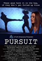 Pursuit