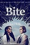 The Bite (2021)
