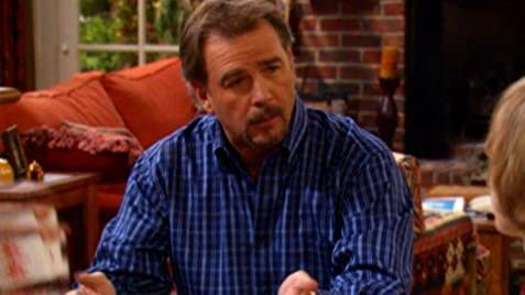 The Bill Engvall Show Tv Series 20072009 Imdb