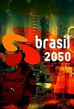 Brasil 2050