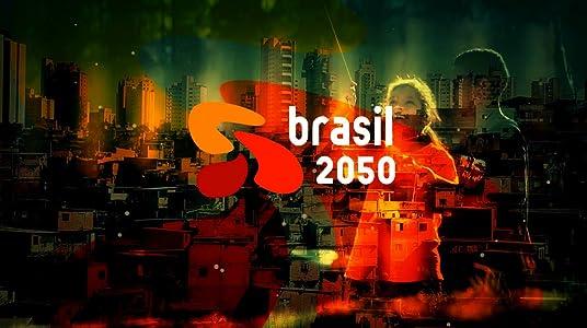Sehen Sie sich Online-Filmseiten für Handys an Brasil 2050: Mobilidade Corporativa  [BDRip] [720px] (2015)