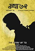 The Story of '72