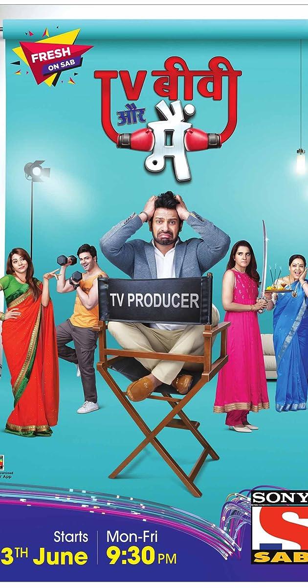 Khallballi-Fun Unlimited 5 Full Movie Download In Hindigolkes