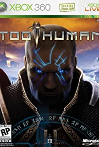Primary photo for Too Human