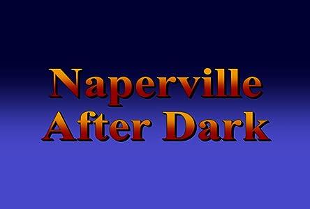Watch list movies Naperville After Dark: Chicago Auto Show 2015 Pt 2  [1920x1600] [1680x1050] [720x320] by Ed Rivas (2015)