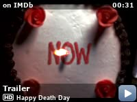 happy death day rotten imdb