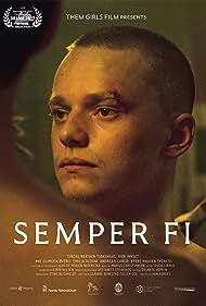 Semper Fi (2017)