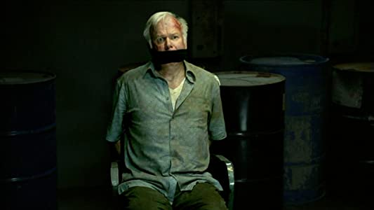 Downloading english free movie The Man from Tallahassee [640x352]