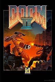 Doom II: Hell on Earth (1994)