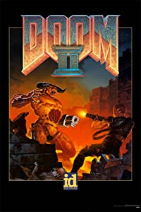 The Doom II: Hell on Earth