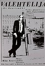 Valehtelija (1981) film en francais gratuit