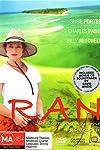 RAN: Remote Area Nurse (2006)