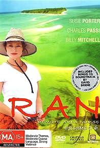 Primary photo for RAN: Remote Area Nurse