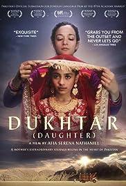 Dukhtar (2014) 720p