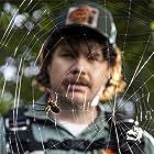 Josh McDermitt in Dead and Breakfast/Pesticide (2021)