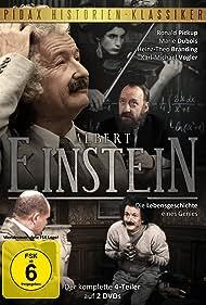 Einstein (1984)