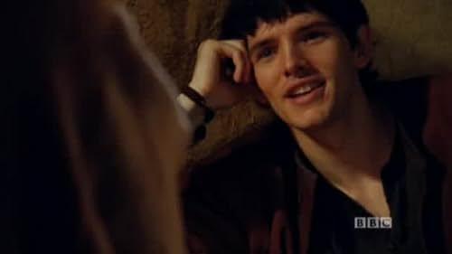Merlin: An Alliance