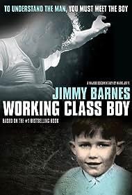 Working Class Boy (2018)