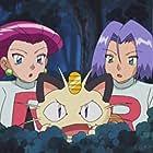 Poketto monsutâ (1997)