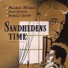 La minute de vérité (1952)