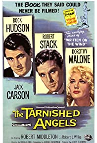 Primary photo for The Tarnished Angels