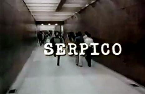Gode gratis filmnedlasting nettsteder Serpico: Danger Zone by Paul Casey  [BRRip] [360x640] [480x360]