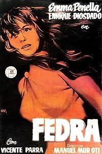 Movie pay download sites Fedra Spain [QHD]