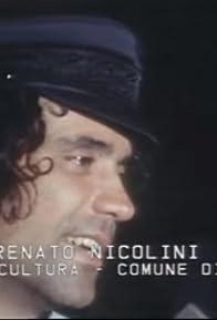 Primary photo for Ciao Renato