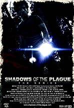 Shadows of the Plague