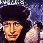 Hans Albers, René Deltgen, Käthe Dorsch, Alexander Engel, Brigitte Horney, Gusti Huber, Jakob Tiedtke, and Gustav Ucicky in Savoy-Hotel 217 (1936)