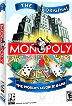 Primary image for Monopoly