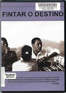Dribbling Fate (1998)