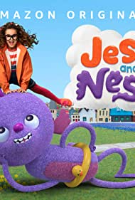 Jessy and Nessy (2020)