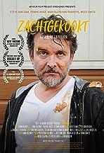 Zachtgekookt