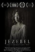 Primary image for Jezebel