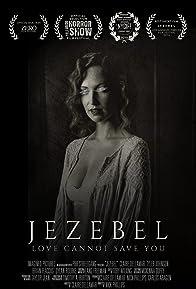 Primary photo for Jezebel