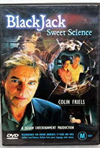 Primary photo for BlackJack: Sweet Science